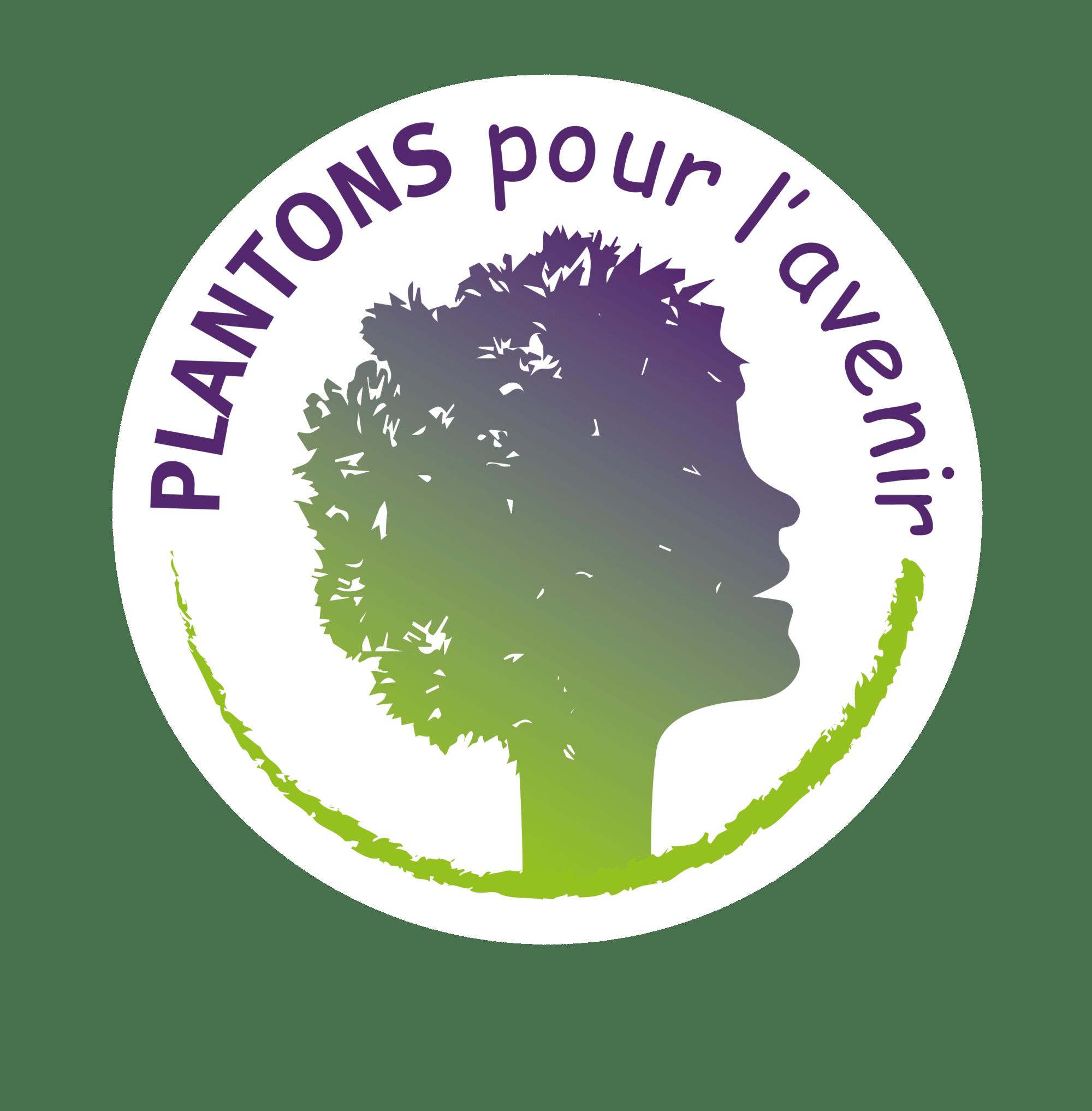 Planton pour l'avenir