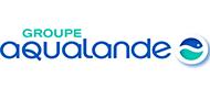 Aqualande_logo