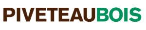 logo de Piveteaubois