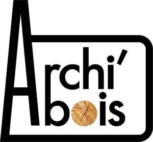 Logo du concours archibois