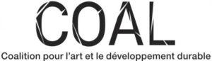 logo de l'association COAL