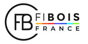 Logo de Fibois France